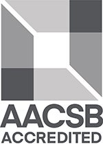 AACSB-Accredited Online Military Friendly MBA Program