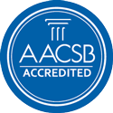 AACSB-Accredited Online MBA in Finance