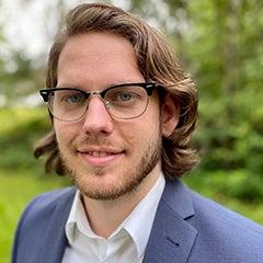 Justus Renkhoff