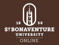 St. Bonaventure University Online Degree Programs