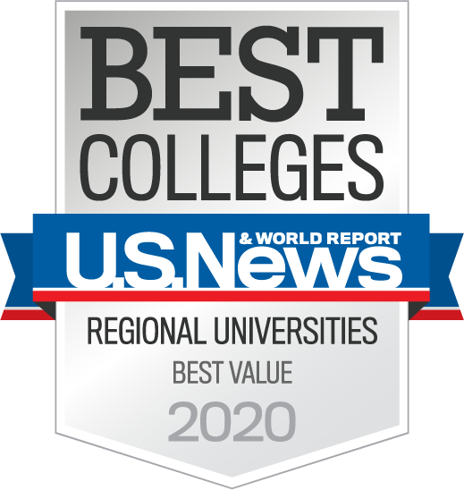 st.-bonaventure-university-online-best-value