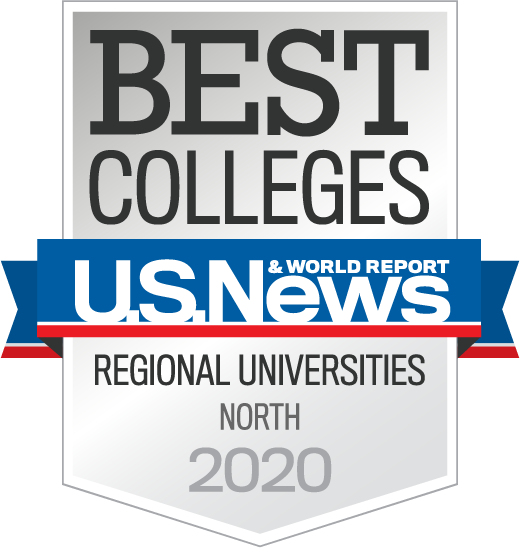 st.-bonaventure-university-online-best-regional-north-new-york