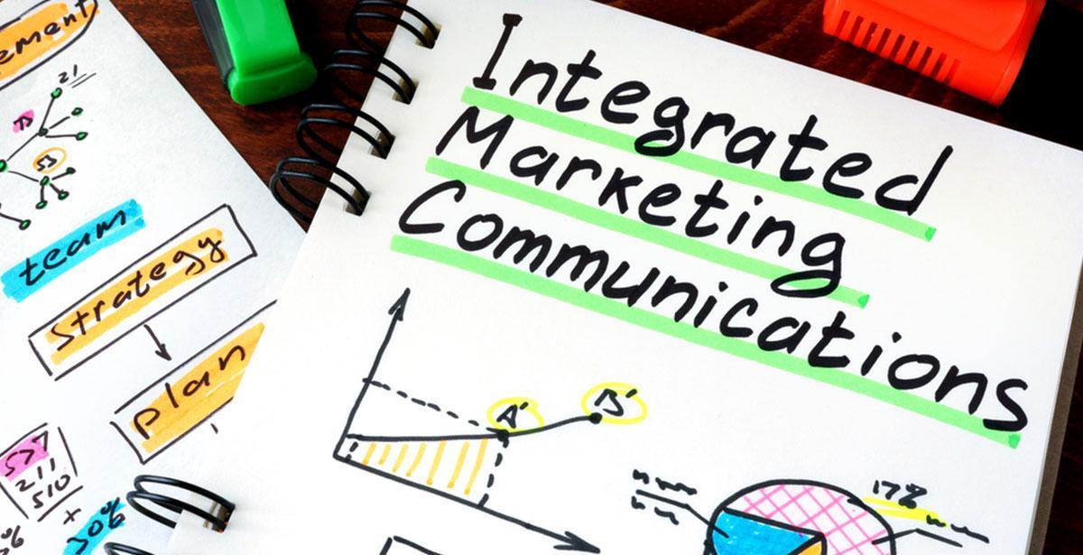 Integrated Marketing Communications Online Program