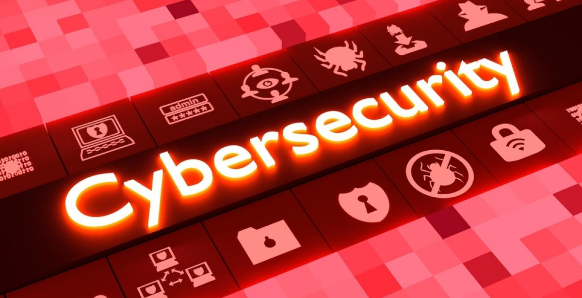 How to Become a Cybersecurity Specialist?