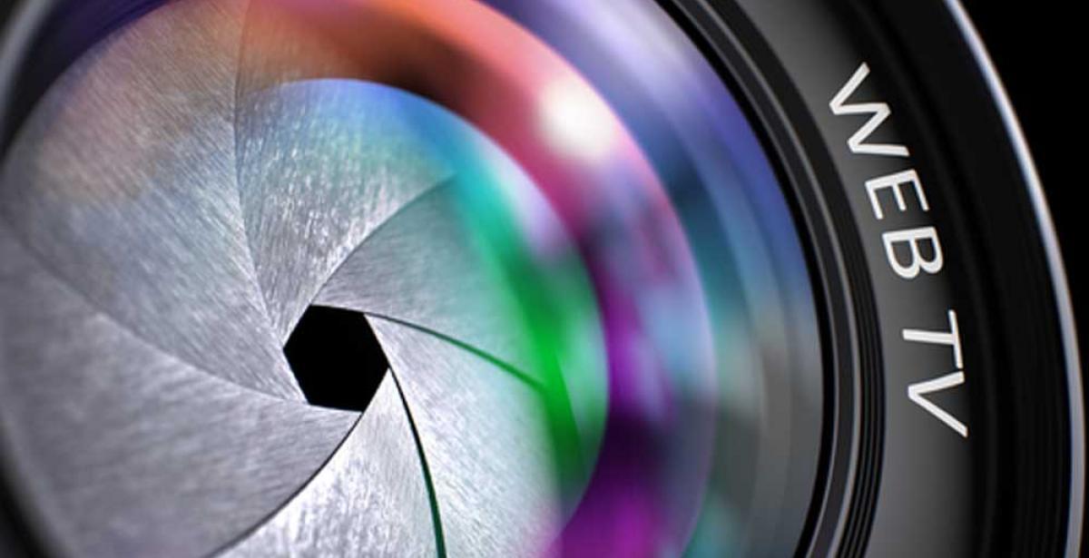ICYMI: Where Kodak Failed and Netflix Didn't (a lesson in innovation)