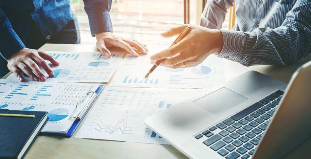 business analytics salary career