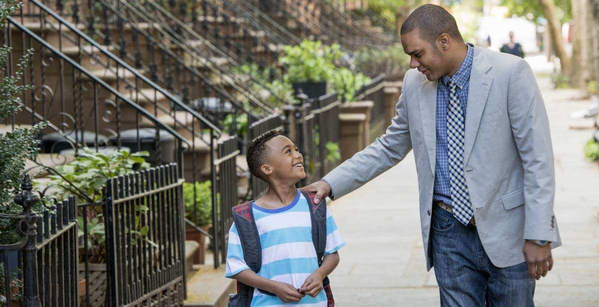 how to become a school counselor in new york