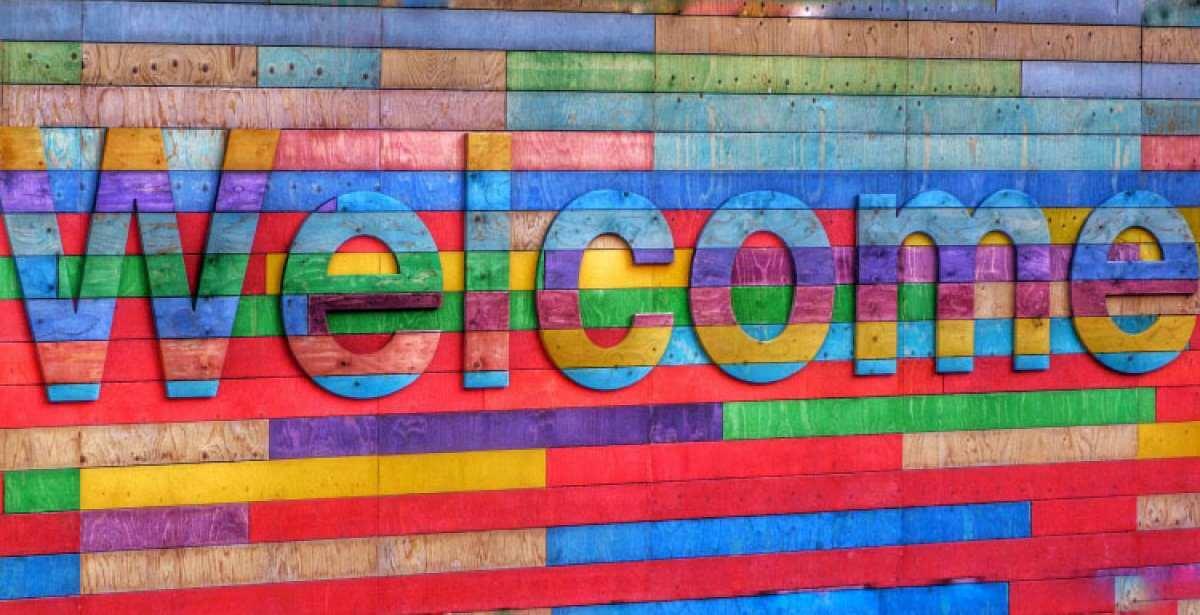 inclusiveness diversity workplace