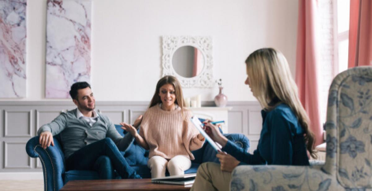 Education and Training for Clinical Mental Health Counselors