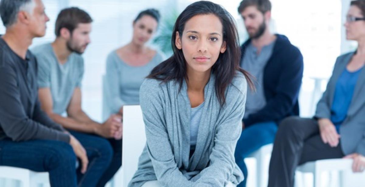 Clinical Mental Health Counselor Job Descriptions
