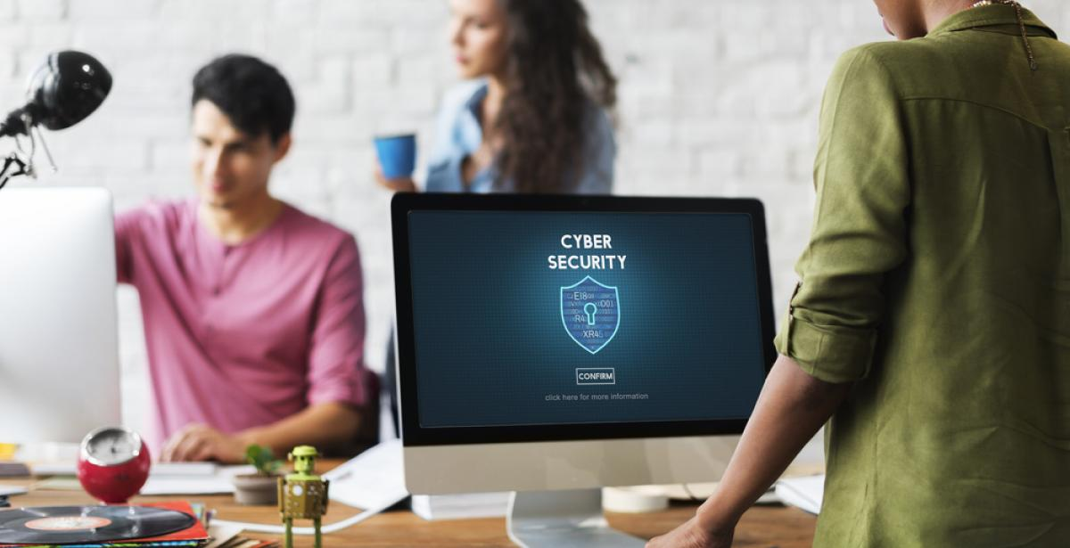 What 3 Students Said About SBU's Online Graduate Cybersecurity Experience