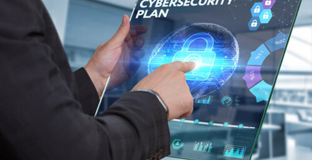 Exploring Talent Shortage in Cybersecurity