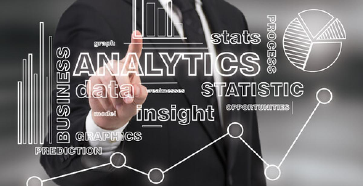 Why Is There a Rising Demand for MBAs in Business Analytics?