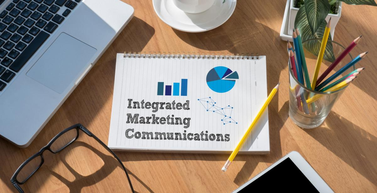 Why Is Integrated Marketing Communications Important?