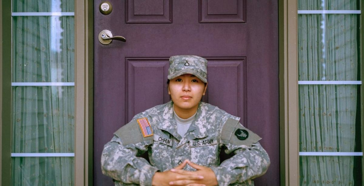 How Military Service Prepares You for Strategic Leadership Roles blog header
