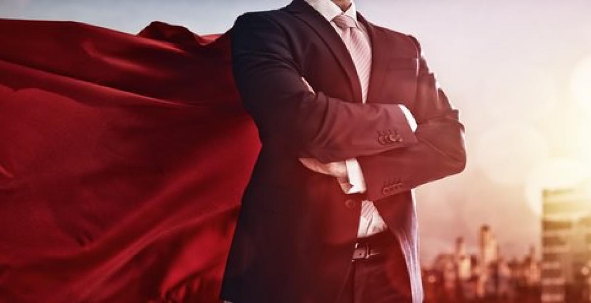 Top Qualities of Leaders - Strategic Leadership Degree