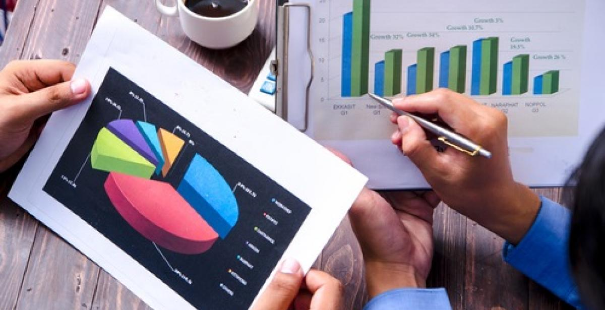 SBU: What Does a Financial Analyst Do?