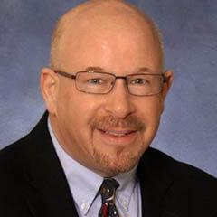 David Kassnoff