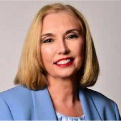 Monica Mattioli