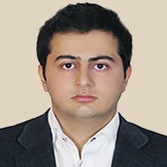 Mohammad Shamani