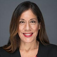 Susan Branco